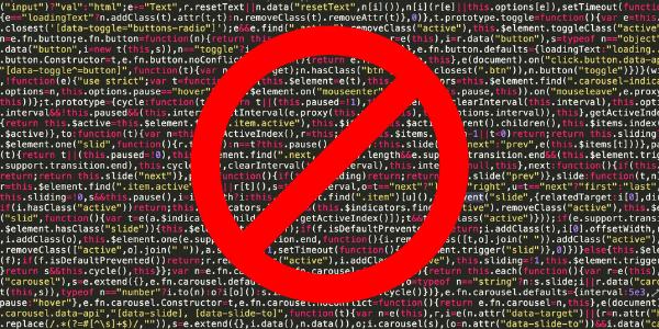 sviluppare in no-code e low-code