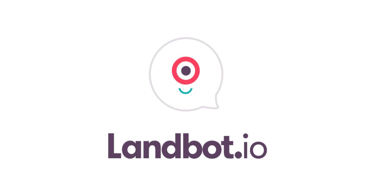 landbot marketing conversazionale chatbotnocode app conversazionali