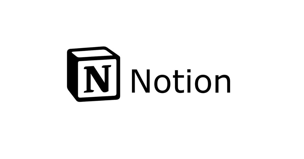 Notion, che cosa è Notion, Che cosa fa Notion, Quanto costa Notion, spazio di lavoro personale su Notion, template notion in italiano