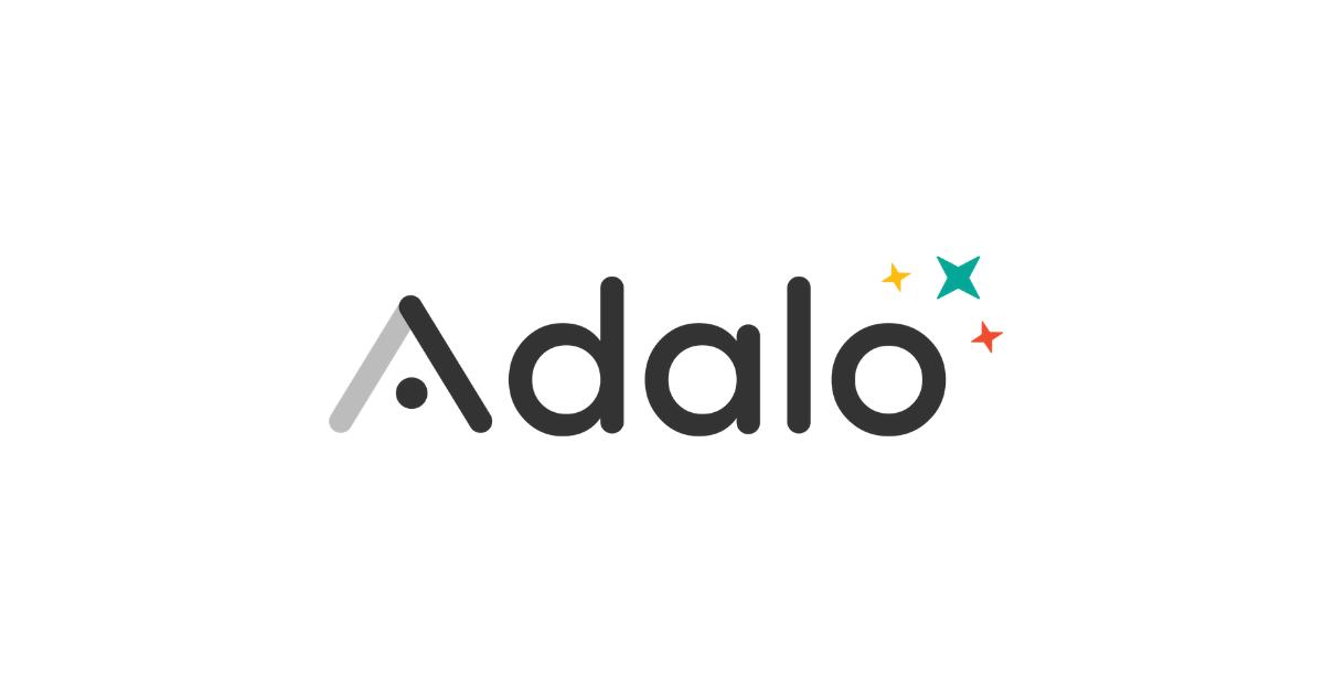 adalo nocode mobile app