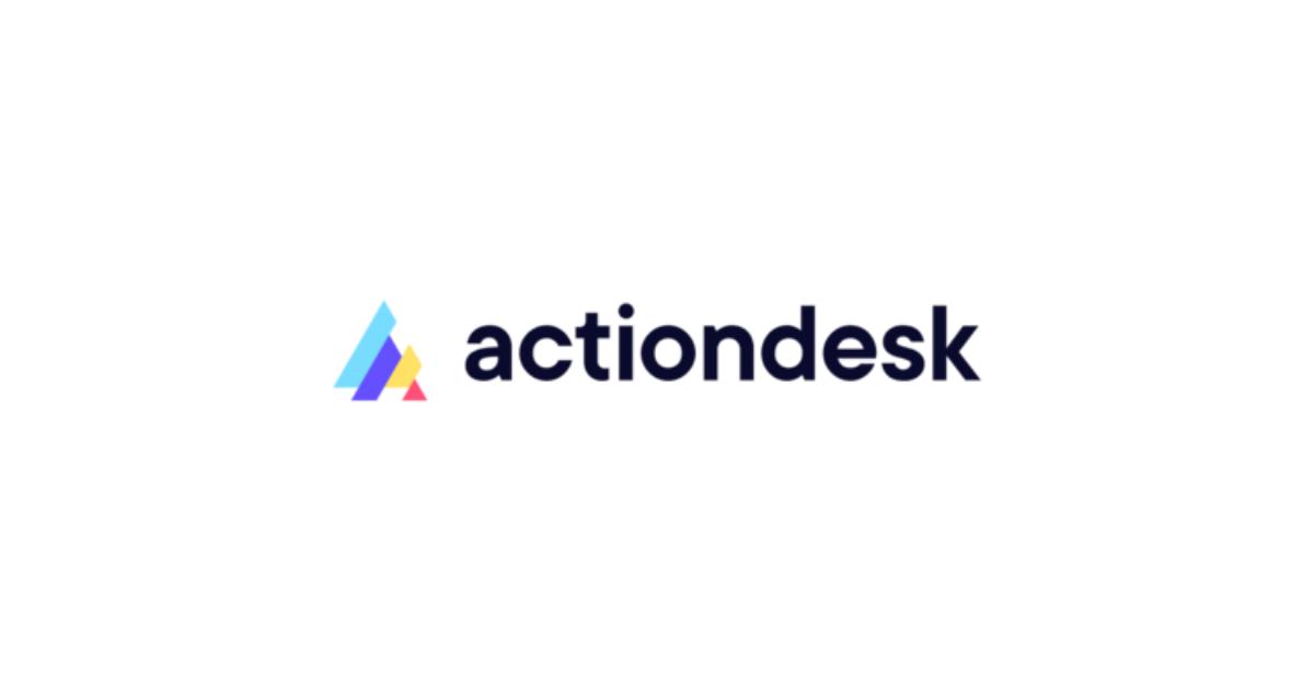 Actiondesk, piattaforma nocode/lowcode di business intelligence, business intelligence, che cosa è actiondesk, che cosa fa actiondesk, competenze tecniche su come funzionano i database, quanto costa actiondesk, actiondesk per 14 giorni di prova gratuita