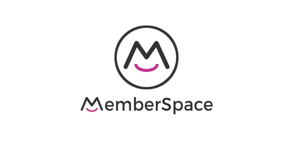 memberspace membership nocode piattaforma