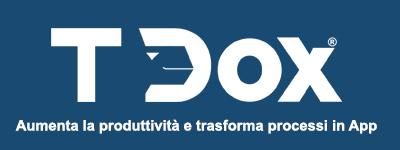 t-dox nocode tdox