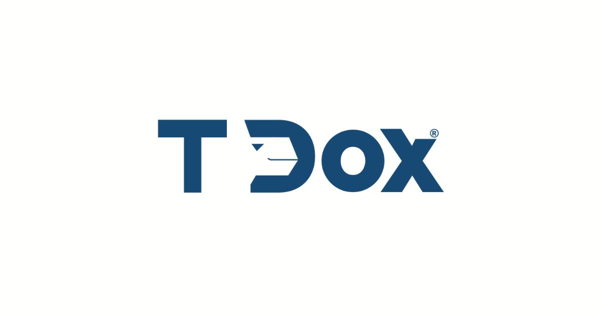 t-dox nocode italia