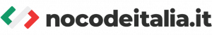 notizie no-code low-code