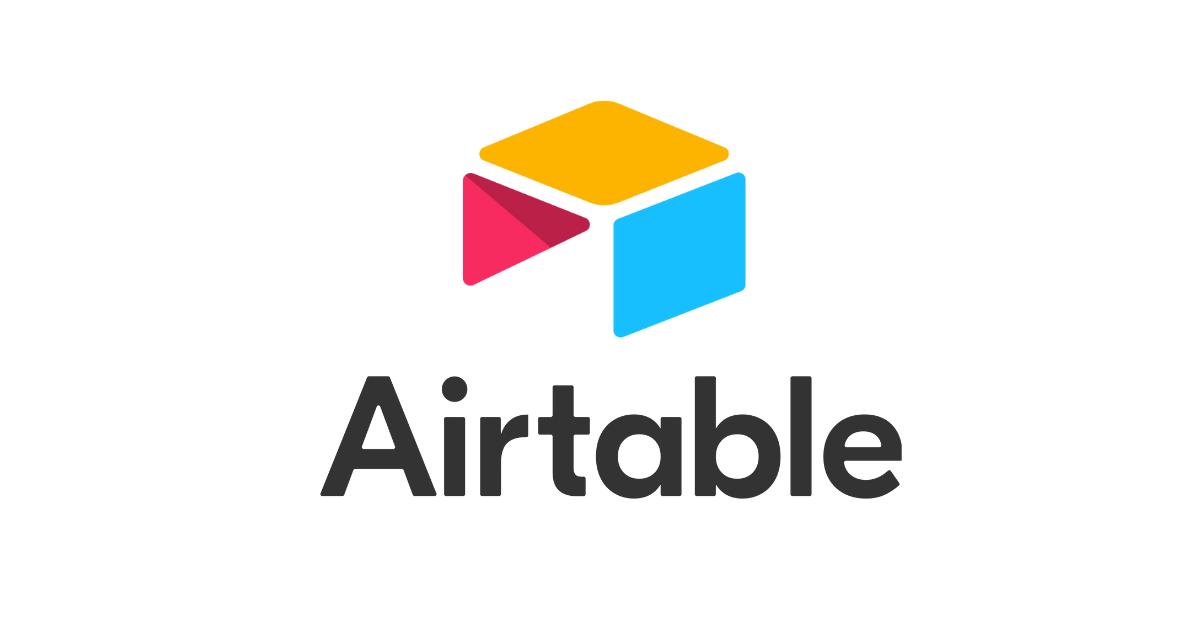 airtable nocode database