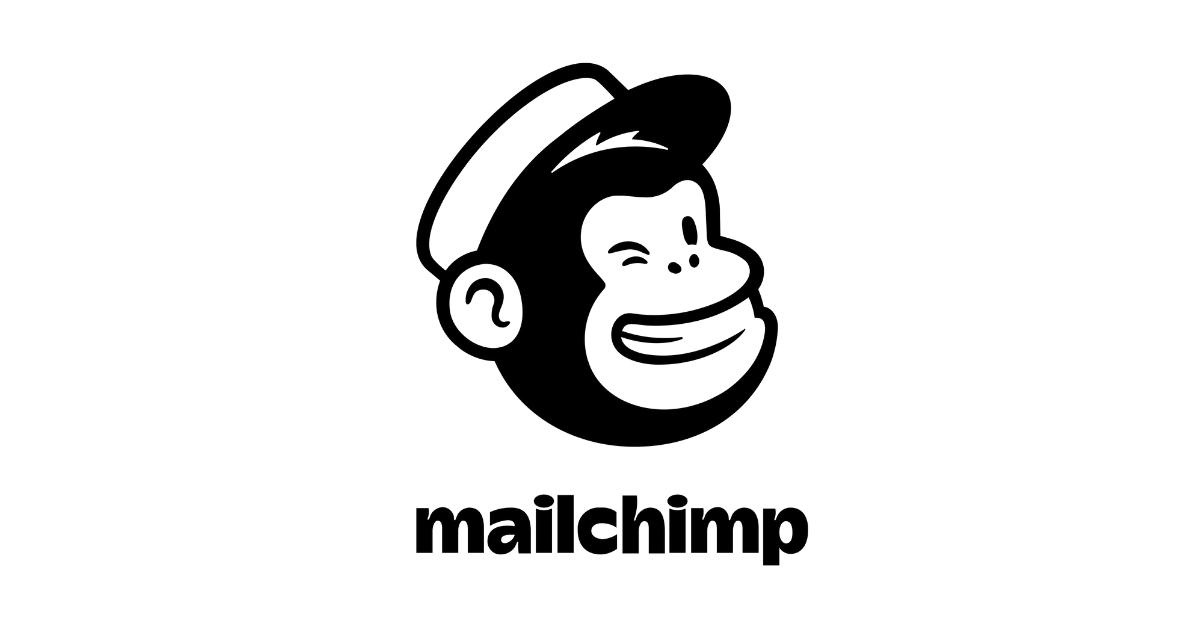 mailchimp martech nocode