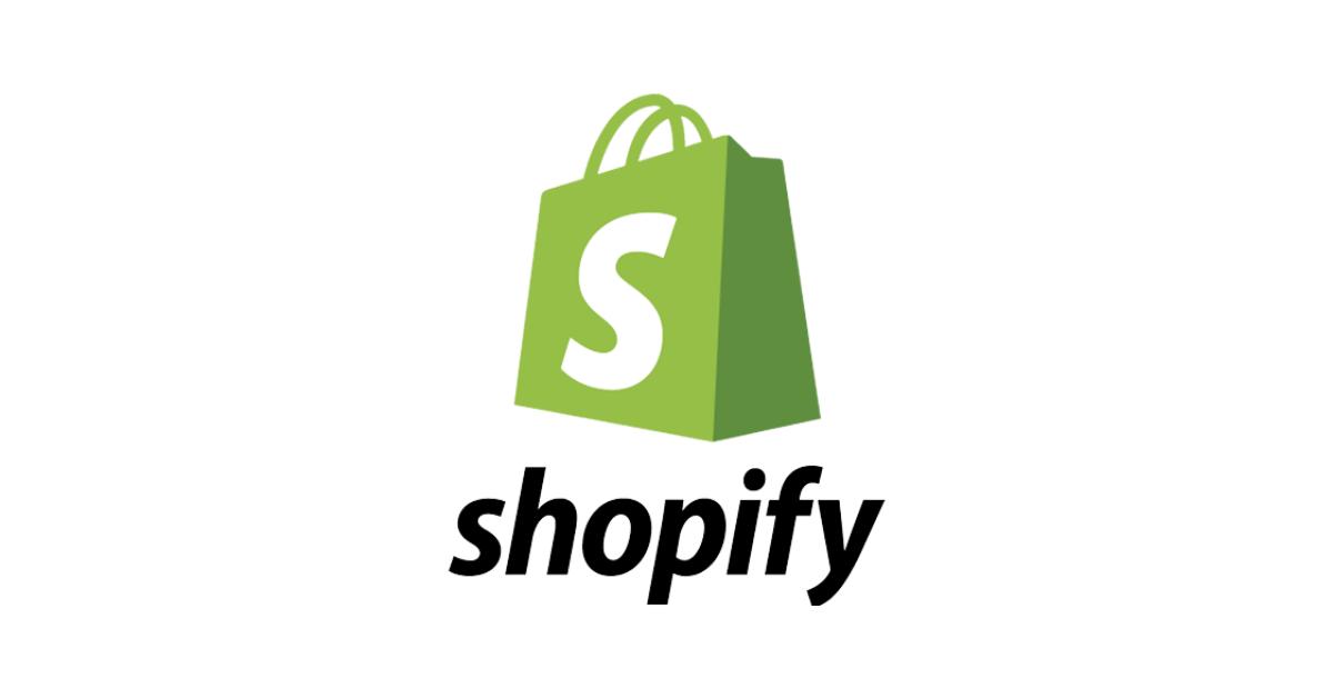 shopify ecommerce nocode